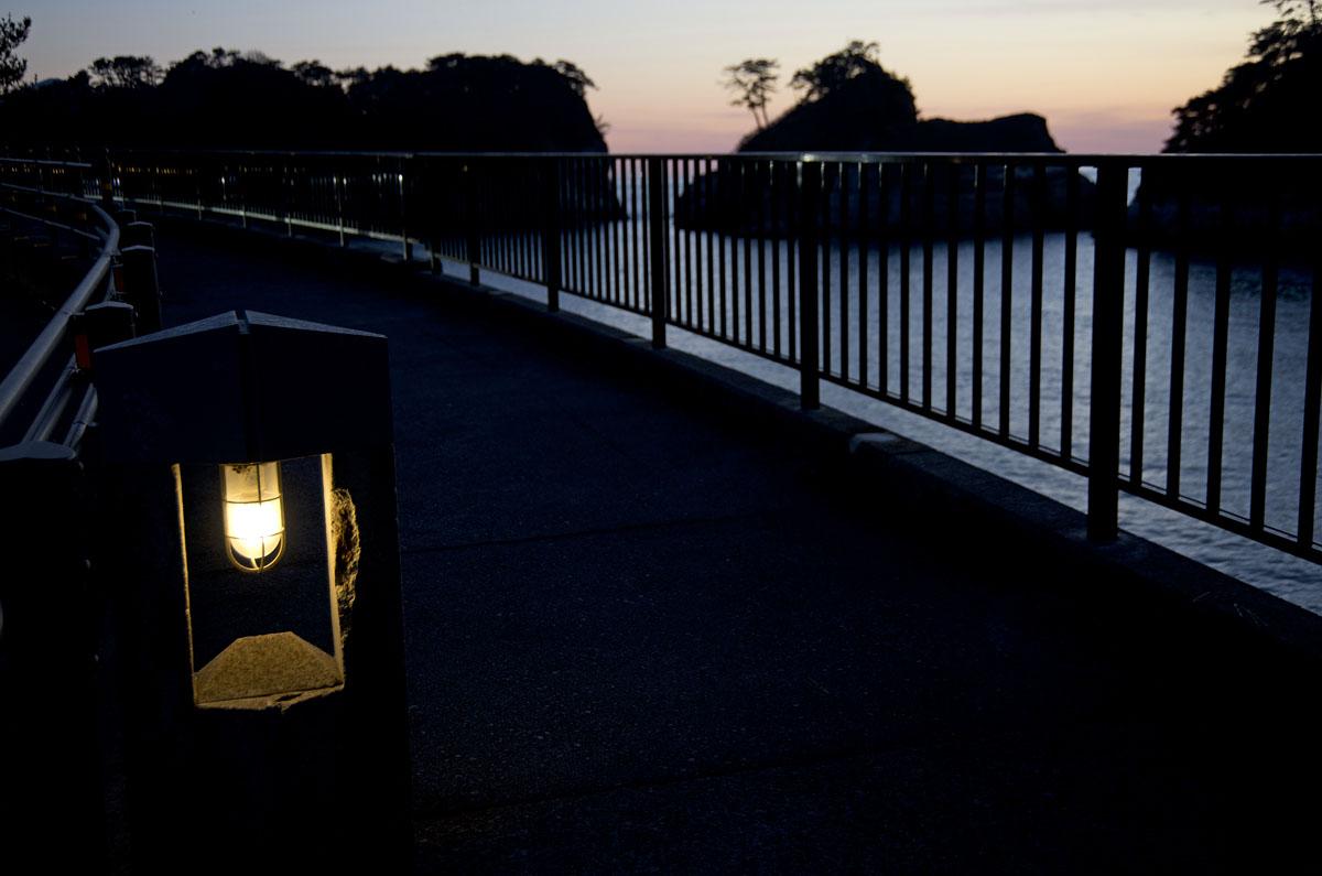 04L-夕陽
