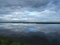 Furen lake